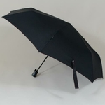 parapluiegranturismocarbon5