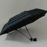 parapluiegranturismocheck2