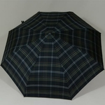 parapluiegranturismocheck4