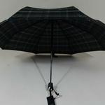 parapluiegranturismocheck5