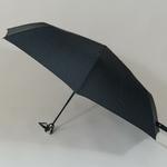 parapluiegranturismostar1