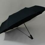 parapluiegranturismoXL1