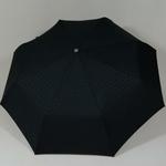 parapluiegranturismoXL2