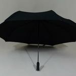 parapluiegranturismoXL3