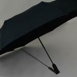 parapluiegranturismoXL5