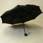 parapluiehurricane3