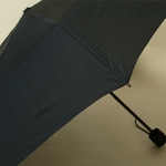 parapluiehurricane4