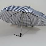parapluieminiarlequin2