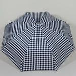 parapluieminiarlequin3
