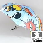 parapluieminicomics1