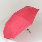 parapluieminiespritrouge2