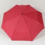 parapluieminiespritrouge3