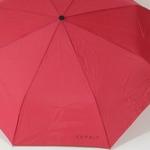 parapluieminiespritrouge4