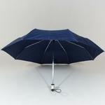 parapluieminiespritmarine2