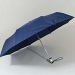 parapluieminiespritmarine3