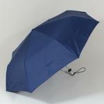 parapluieminiespritmarine4