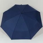 parapluieminiespritmarine5