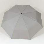 parapluieminiespritgris4