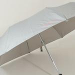 parapluieminiespritgris5
