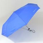 parapluieminiespritbleu2