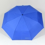parapluieminiespritbleu3