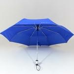 parapluieminiespritbleu4