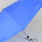 parapluieminiespritbleu5
