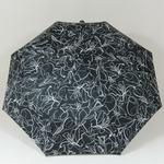 parapluieminiepurenoir2