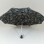 parapluieminiepurenoir3
