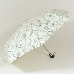 parapluieminiepure1