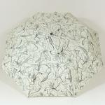 parapluieminiepure2