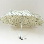 parapluieminiepure3