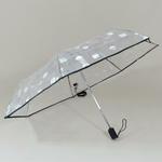 parapluieminidomeshape1
