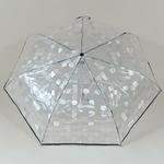 parapluieminidomeshape3
