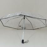 parapluieminidomeshape5