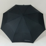 parapluieminidiamond1