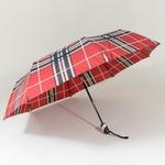 parapluieminichecksr2