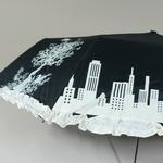 parapluieminicitywood1