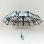 parapluieminichecksg1