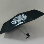 parapluieminiarbremag1