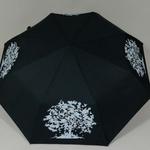 parapluieminiarbremag2