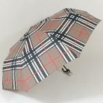 parapluieminichecksbn1