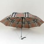 parapluieminichecksbn2