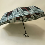 parapluieminichecksb3
