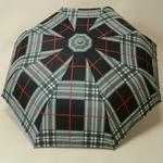 parapluieminichecksb4