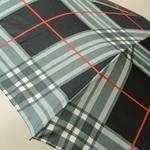 parapluieminichecksb5