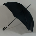 parapluievisagecocteau2