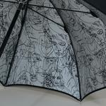 parapluievisagecocteau5