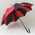 parapluiesunflower2