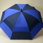 parapluiestormshieldnavy1